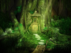 37023-Forest-Fairy-Home[1]