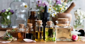 essential_oil_bottles_fb[1]